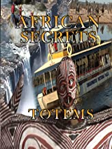 African Secrets - Totems
