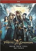 golshifteh farahani pirates of the caribbean 5