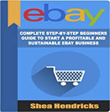 Best law books for sale ebay Reviews