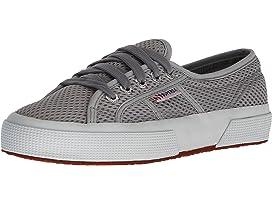 Apollo Moc Sneakers Gray Gr. Chaussures De Sport Apollo De Moc Gris Gr. 8.0 Us Sneakers 8.0 Chaussures De Sport Nous sq1JwwJrFS