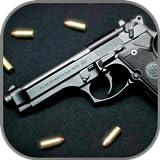 Top Guns Sounds, Weapons Sound, Firearms Studio