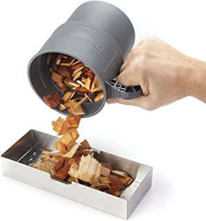 Outset F750 Wood Chip Soaker