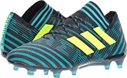 adidas - Nemeziz 17.1 Firm Ground Cleats