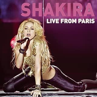 Best live from paris Reviews