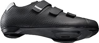 SHIMANO SH-RT5 Cycling Shoe - Men's