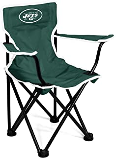 jets tailgate chair