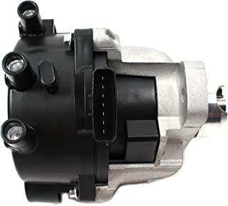 New Ignition Distributor Cap /& Rotor New for Chrysler Sebring 3.0L V6 01-05