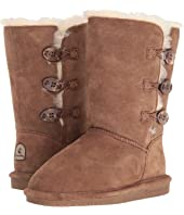 Bearpaw Kids - Lauren (Little Kid/Big Kid)
