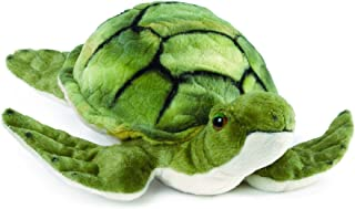 Webkinz Smaller Signature Sea Turtle