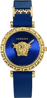 Palazzo Empire Greca Watch VEDV00219