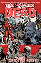 Best the walking dead volume 31 Reviews
