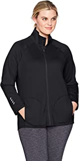Best ladies jackets large sizes Reviews