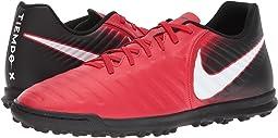 Nike - TiempoX Rio IV TF