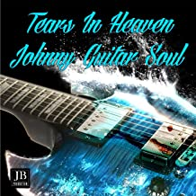 Tears in Heaven (Instrumental Acoustic Guitar)
