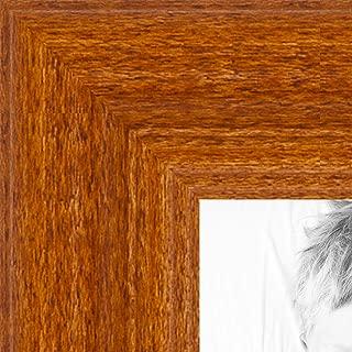 Best 8x14 canvas frame Reviews