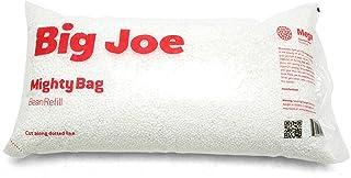 Big Joe Megahh Bean Refill, 100 Liter