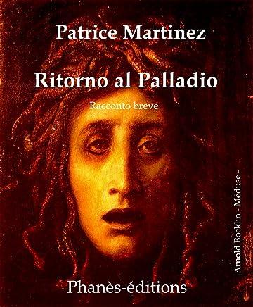 Ritorno al Palladio.