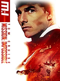mission impossible fallout online free