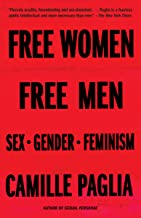 Best free women free men Reviews