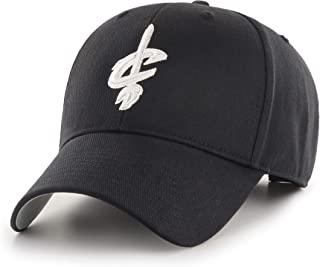 a102722f36f2 Amazon.com  NBA - Caps   Hats   Clothing Accessories  Sports   Outdoors