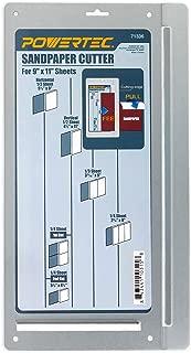 "4-1//2/"" Steel Demon Corner without Hub Lit Freud 40G Power Sander Replacement"