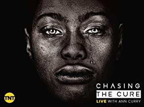 Chasing the Cure Season 1