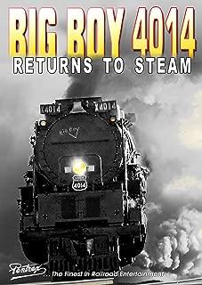 pentrex steam