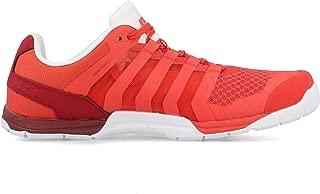 Best mens training shoes uk Reviews