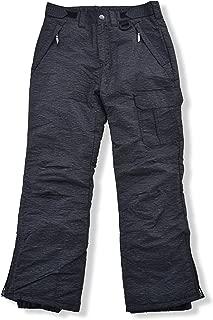 Best arctic quest snow pants Reviews