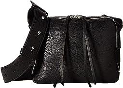 8598ff455b9f Handbags