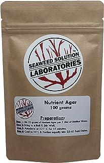 Nutrient Agar 100 grams