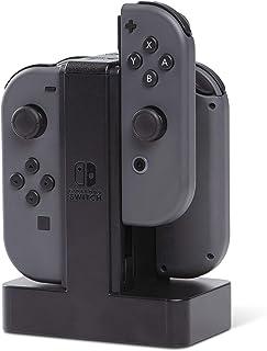 PowerA - Estación de carga Joy-Con (Nintendo Switch)