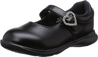 [Carrot] 正式鞋 芭蕾 4大功能 轻量 2E 儿童 CR C2093