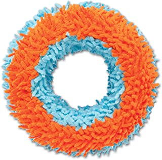 Chuckit! Canine Hardware Indoor Roller Dog Toy