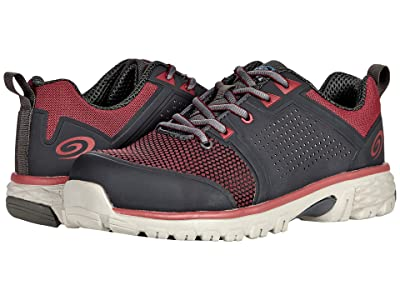 Nautilus Safety Footwear N1062