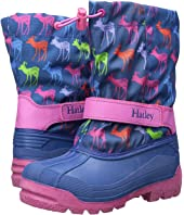 Hatley Kids - Winter Boots (Toddler/Little Kid)
