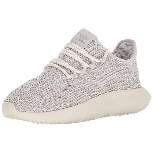 adidas schoenen kind sale