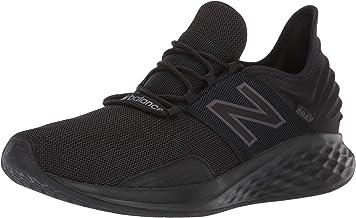 New Balance Roav V1 Fresh Foam Mens Road Running Shoe