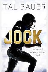 The Jock: An M M Sports Romance (The Team - MM Sports Romances Book 1) Kindle Edition