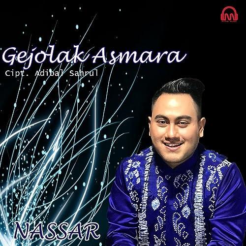 Nasar mp3 free music download.
