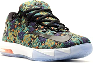 Nike KD VI (6) EXT QS (Floral)