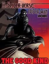 Spider-Man: The good kind Comic (English Edition)