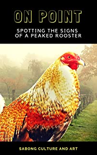 Best fighting rooster supplies Reviews