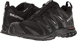 Salomon forces xa pro 3d mid gtx all  f59926f11