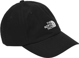 [ザ・ノース・フェイス]The North Face キャップ 帽子 norm hat ノーム ハット 男女兼用 [並行輸入品]