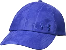 Under Armour - UA Links Cap 2.0