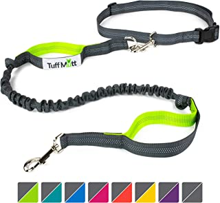 Best runner dog leash Reviews