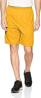 Augusta Sportswear Men's Training Short