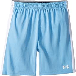 Threadborne Match Shorts (Big Kids)