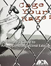 cage your rage workbook